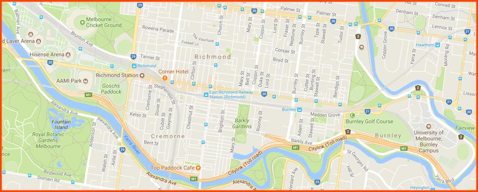 10k challenge betting australia map falkirk vs livingston betting expert football